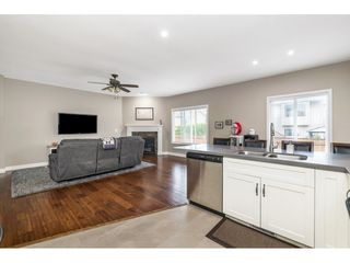 Photo 14: 33670 VERES Terrace in Mission: Mission BC House for sale : MLS®# R2480306