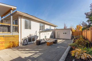 Photo 5: 33670 VERES Terrace in Mission: Mission BC House for sale : MLS®# R2480306