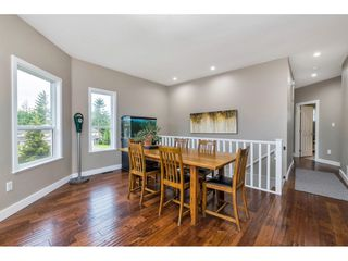 Photo 16: 33670 VERES Terrace in Mission: Mission BC House for sale : MLS®# R2480306
