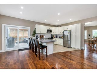 Photo 10: 33670 VERES Terrace in Mission: Mission BC House for sale : MLS®# R2480306