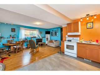 Photo 34: 33670 VERES Terrace in Mission: Mission BC House for sale : MLS®# R2480306