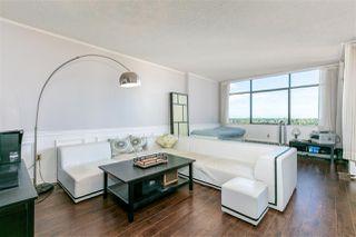 "Photo 5: 1608 6631 MINORU Boulevard in Richmond: Brighouse Condo for sale in ""Regency Park Towers"" : MLS®# R2481493"