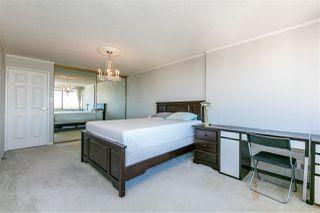 "Photo 15: 1608 6631 MINORU Boulevard in Richmond: Brighouse Condo for sale in ""Regency Park Towers"" : MLS®# R2481493"