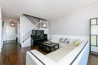 "Photo 6: 1608 6631 MINORU Boulevard in Richmond: Brighouse Condo for sale in ""Regency Park Towers"" : MLS®# R2481493"