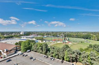 "Photo 20: 1608 6631 MINORU Boulevard in Richmond: Brighouse Condo for sale in ""Regency Park Towers"" : MLS®# R2481493"
