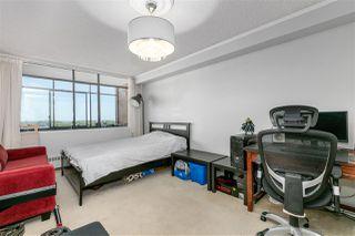 "Photo 17: 1608 6631 MINORU Boulevard in Richmond: Brighouse Condo for sale in ""Regency Park Towers"" : MLS®# R2481493"