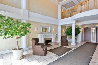 "Photo 3: 1608 6631 MINORU Boulevard in Richmond: Brighouse Condo for sale in ""Regency Park Towers"" : MLS®# R2481493"