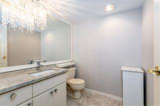 "Photo 16: 1608 6631 MINORU Boulevard in Richmond: Brighouse Condo for sale in ""Regency Park Towers"" : MLS®# R2481493"