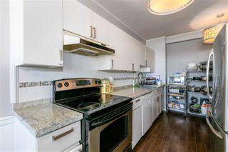 "Photo 12: 1608 6631 MINORU Boulevard in Richmond: Brighouse Condo for sale in ""Regency Park Towers"" : MLS®# R2481493"