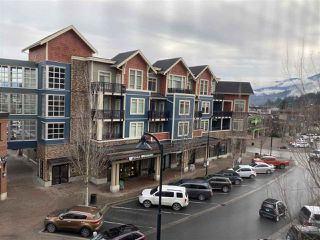 "Photo 14: 312 45530 MARKET Way in Chilliwack: Vedder S Watson-Promontory Condo for sale in ""The Residences"" (Sardis)  : MLS®# R2481550"