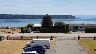 Photo 29: 23 940 S Island Hwy in : CR Campbell River Central Condo Apartment for sale (Campbell River)  : MLS®# 850618