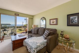Photo 6: 23 940 S Island Hwy in : CR Campbell River Central Condo Apartment for sale (Campbell River)  : MLS®# 850618