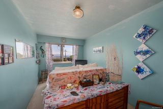 Photo 10: 23 940 S Island Hwy in : CR Campbell River Central Condo Apartment for sale (Campbell River)  : MLS®# 850618