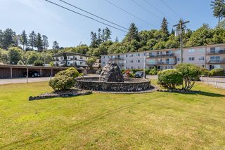 Photo 20: 23 940 S Island Hwy in : CR Campbell River Central Condo Apartment for sale (Campbell River)  : MLS®# 850618