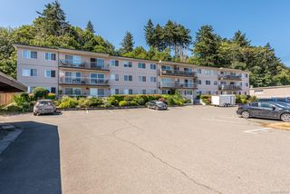 Photo 19: 23 940 S Island Hwy in : CR Campbell River Central Condo Apartment for sale (Campbell River)  : MLS®# 850618