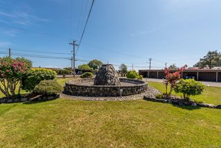 Photo 18: 23 940 S Island Hwy in : CR Campbell River Central Condo Apartment for sale (Campbell River)  : MLS®# 850618
