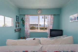 Photo 11: 23 940 S Island Hwy in : CR Campbell River Central Condo Apartment for sale (Campbell River)  : MLS®# 850618