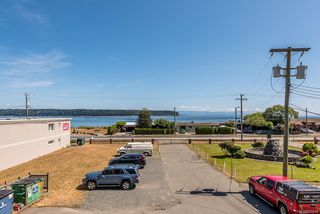 Photo 16: 23 940 S Island Hwy in : CR Campbell River Central Condo Apartment for sale (Campbell River)  : MLS®# 850618