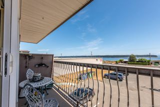 Photo 15: 23 940 S Island Hwy in : CR Campbell River Central Condo Apartment for sale (Campbell River)  : MLS®# 850618