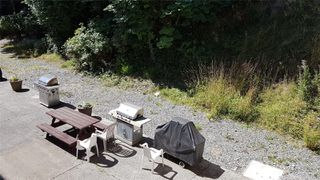 Photo 27: 23 940 S Island Hwy in : CR Campbell River Central Condo Apartment for sale (Campbell River)  : MLS®# 850618