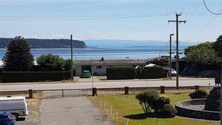 Photo 30: 23 940 S Island Hwy in : CR Campbell River Central Condo Apartment for sale (Campbell River)  : MLS®# 850618