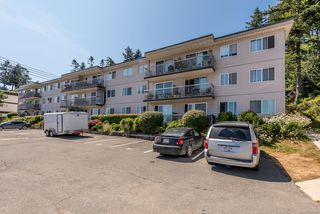Photo 21: 23 940 S Island Hwy in : CR Campbell River Central Condo Apartment for sale (Campbell River)  : MLS®# 850618