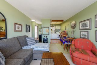 Photo 8: 23 940 S Island Hwy in : CR Campbell River Central Condo Apartment for sale (Campbell River)  : MLS®# 850618