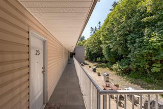 Photo 14: 23 940 S Island Hwy in : CR Campbell River Central Condo Apartment for sale (Campbell River)  : MLS®# 850618