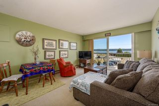 Photo 7: 23 940 S Island Hwy in : CR Campbell River Central Condo Apartment for sale (Campbell River)  : MLS®# 850618