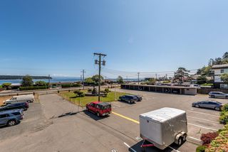 Photo 17: 23 940 S Island Hwy in : CR Campbell River Central Condo Apartment for sale (Campbell River)  : MLS®# 850618
