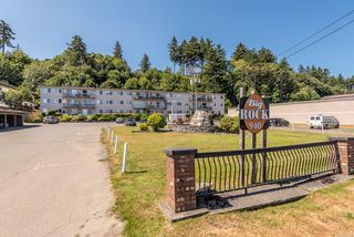 Photo 2: 23 940 S Island Hwy in : CR Campbell River Central Condo Apartment for sale (Campbell River)  : MLS®# 850618