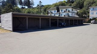 Photo 23: 23 940 S Island Hwy in : CR Campbell River Central Condo Apartment for sale (Campbell River)  : MLS®# 850618