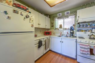 Photo 4: 23 940 S Island Hwy in : CR Campbell River Central Condo Apartment for sale (Campbell River)  : MLS®# 850618