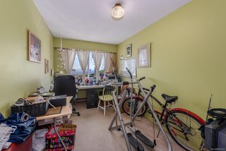 Photo 9: 23 940 S Island Hwy in : CR Campbell River Central Condo Apartment for sale (Campbell River)  : MLS®# 850618