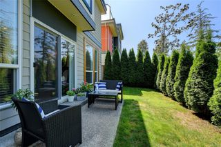 Photo 27: 3304 Radiant Way in : La Happy Valley House for sale (Langford)  : MLS®# 850772