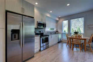 Photo 26: 3304 Radiant Way in : La Happy Valley House for sale (Langford)  : MLS®# 850772