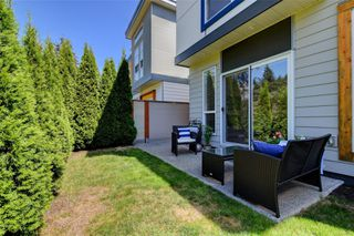 Photo 28: 3304 Radiant Way in : La Happy Valley House for sale (Langford)  : MLS®# 850772