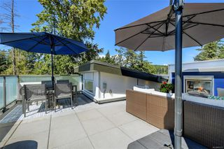 Photo 22: 3304 Radiant Way in : La Happy Valley House for sale (Langford)  : MLS®# 850772