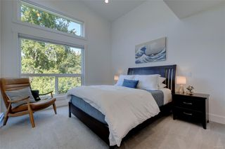 Photo 11: 3304 Radiant Way in : La Happy Valley House for sale (Langford)  : MLS®# 850772