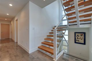 Photo 17: 3304 Radiant Way in : La Happy Valley House for sale (Langford)  : MLS®# 850772