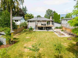 Photo 26: 1632 ROBERTSON Avenue in Port Coquitlam: Glenwood PQ House for sale : MLS®# R2489244