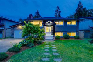 Photo 27: 1632 ROBERTSON Avenue in Port Coquitlam: Glenwood PQ House for sale : MLS®# R2489244