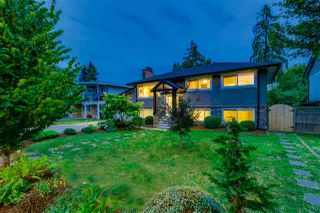 Photo 28: 1632 ROBERTSON Avenue in Port Coquitlam: Glenwood PQ House for sale : MLS®# R2489244