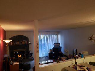 Photo 8: 104 10026 112 Street in Edmonton: Zone 12 Condo for sale : MLS®# E4211761