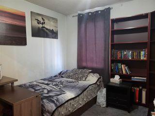 Photo 16: 104 10026 112 Street in Edmonton: Zone 12 Condo for sale : MLS®# E4211761