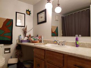 Photo 15: 104 10026 112 Street in Edmonton: Zone 12 Condo for sale : MLS®# E4211761