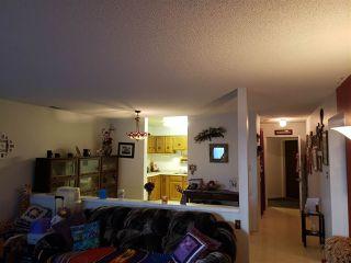 Photo 11: 104 10026 112 Street in Edmonton: Zone 12 Condo for sale : MLS®# E4211761