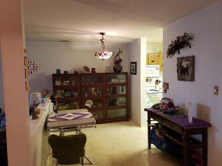 Photo 6: 104 10026 112 Street in Edmonton: Zone 12 Condo for sale : MLS®# E4211761