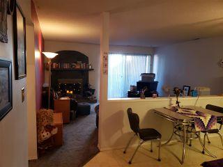 Photo 7: 104 10026 112 Street in Edmonton: Zone 12 Condo for sale : MLS®# E4211761