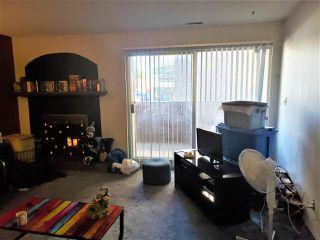Photo 9: 104 10026 112 Street in Edmonton: Zone 12 Condo for sale : MLS®# E4211761